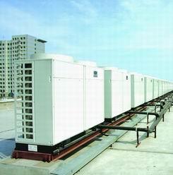 适合商用空调的FUJI富士PIM模块IPM模块