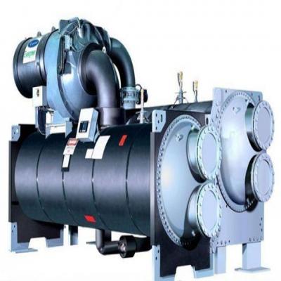 中央空调离心机螺杆机变频控制用IGBT模组