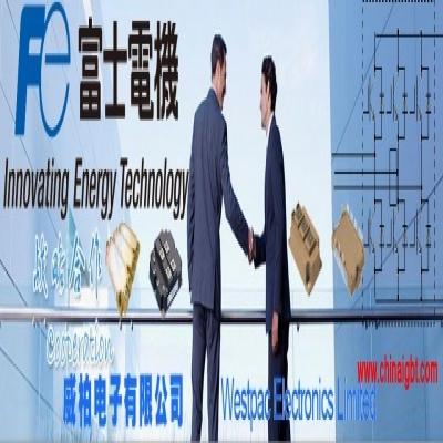 FUJI富士IGBT模块FUJI富士IPM模块销售服务热线
