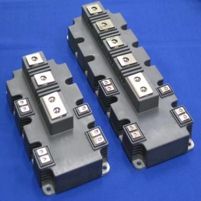 FUJI富士电机IGBT模块IPM模块各地销售服务网点联络方式